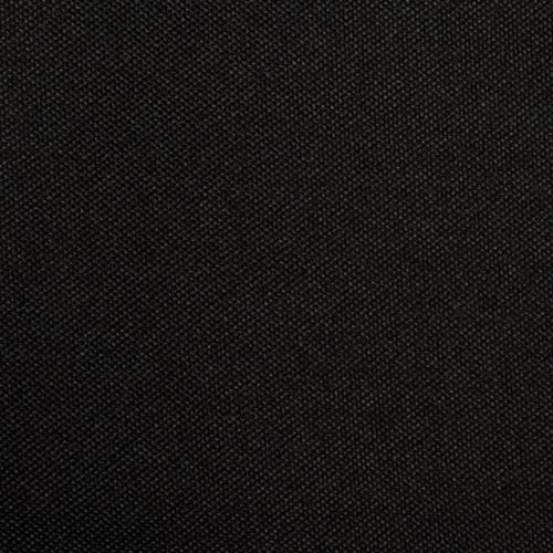 Imperial 600- Black