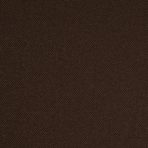 Imperial 600- Brown