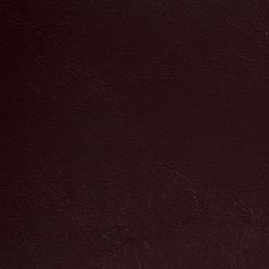 Primary Vinyls- Burgundy