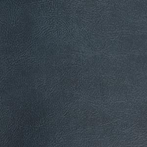 Promo Sierra- Crystal Blue