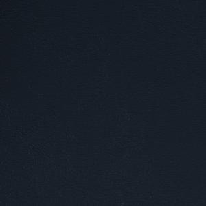 Primary Vinyls- Dark Blue