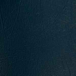 Promo Oxen- Dark Blue