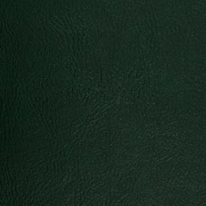 Promo Madrid- Dark Green