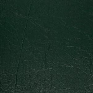 Promo Oxen- Dark Green