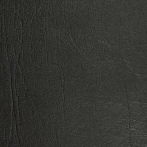Promo Oxen- Dark Grey