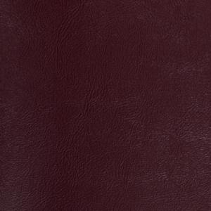 Promo Sierra- Garnet