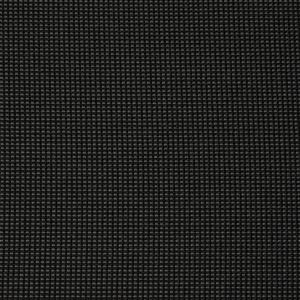 Imperial 1200- Grey Black