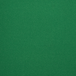 Imperial 600- Kelly Green