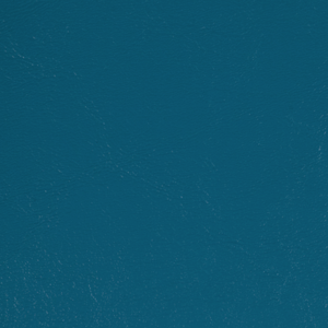 Primary Vinyls- Lake Blue