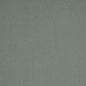Primary Vinyls- Lt. Grey