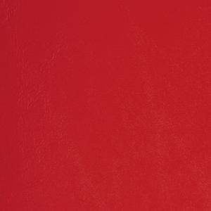Primary Vinyls- Mandarin Red