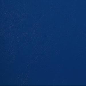 Primary Vinyls- Marina Blue