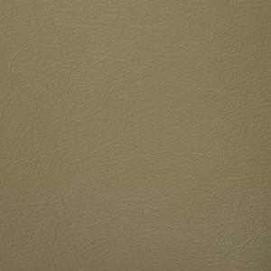 Promo Milled Pebble- Medium Parchment