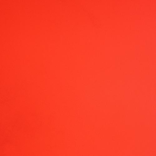 Imperial Promotional- Neon Orange