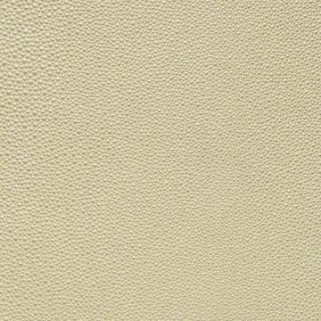 Shagreen- Pearl