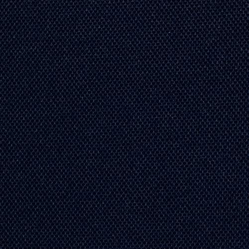 Imperial 600- Patriot Blue