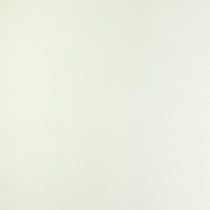 Primary Vinyls- Pure White