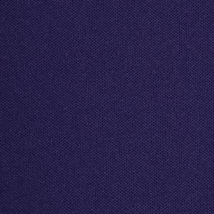 Imperial 600- Purple