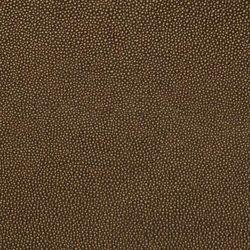 Shagreen- Sepia