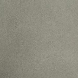 Promo Sierra- Slate Grey