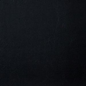 Primary Vinyls- Madrid Black