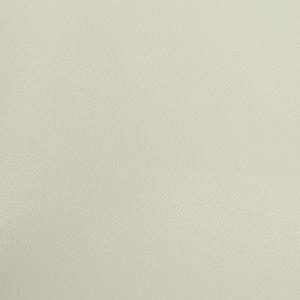 Promo Oxen- White