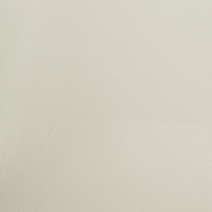 Promo Sierra- White