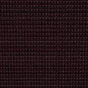 Imperial 1200- Wine Black