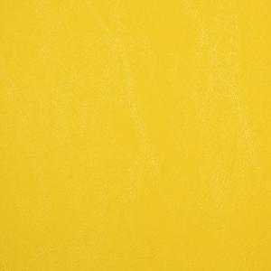 Primary Vinyls- Yellow