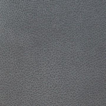 Clarke- Aluminium