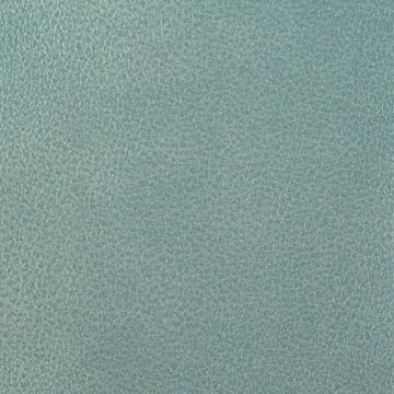 Clarke- Aquamarine