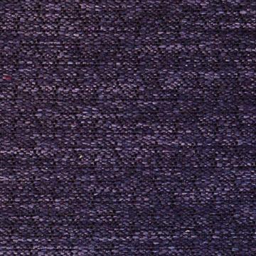 Bedford- Eggplant