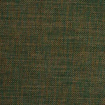 Minetta- Eucalyptus