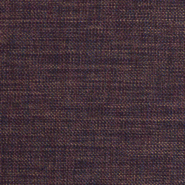 Minetta- Lilac