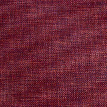 Minetta- Raspberry