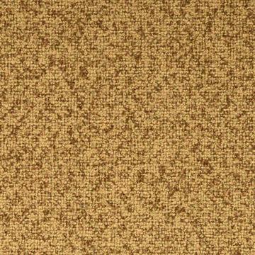 Cortlandt- Wheat