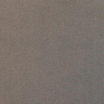 Crosby Velvet- Cement