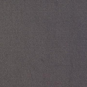 Crosby Velvet- Charcoal