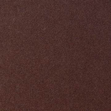 Crosby Velvet- Chocolate