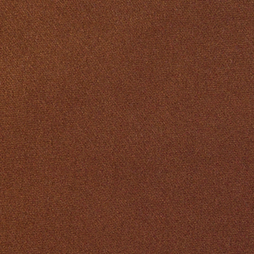 Crosby Velvet- Cinnamon