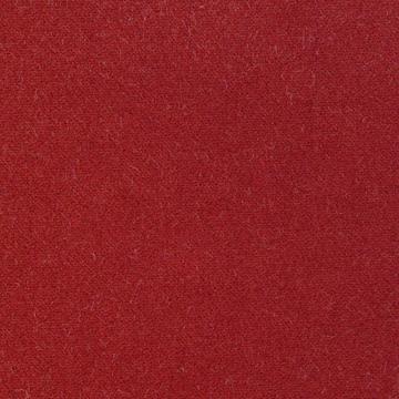 Crosby Velvet- Garnet