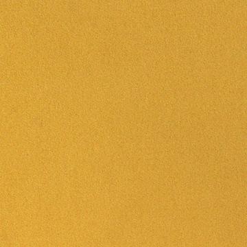 Crosby Velvet- Honey