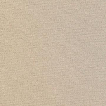 Crosby Velvet- Linen