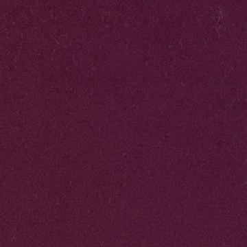 Crosby Velvet- Merlot