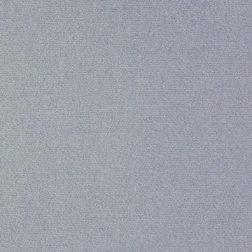 Crosby Velvet- Mist