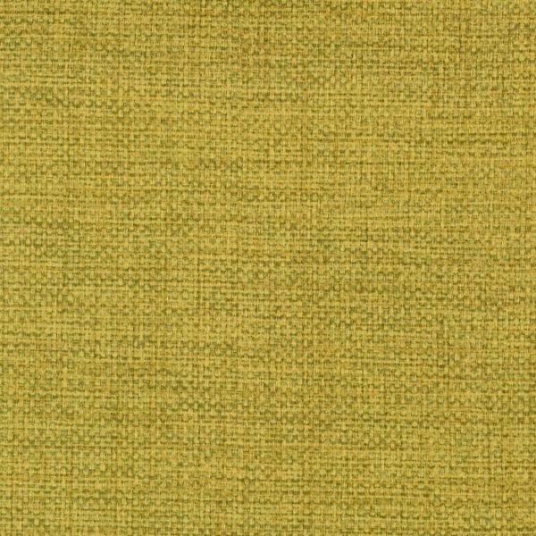 Twist- Grasscloth