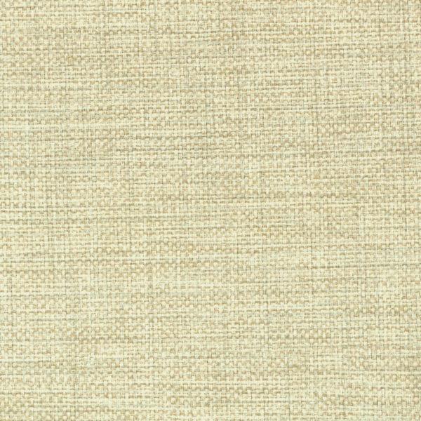 Twist- Parchment