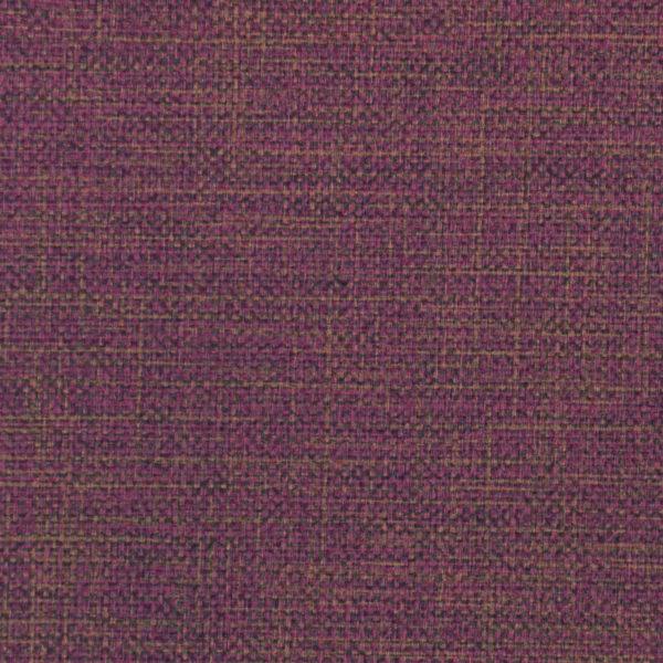 Twist- Tapestry