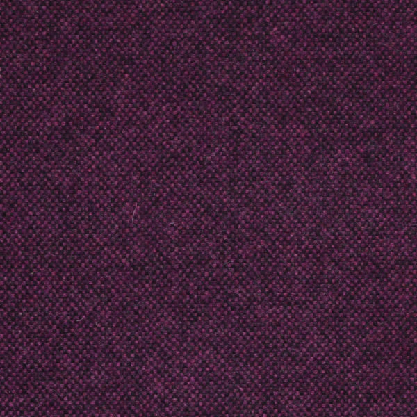 Harrison Wool- Boysenberry