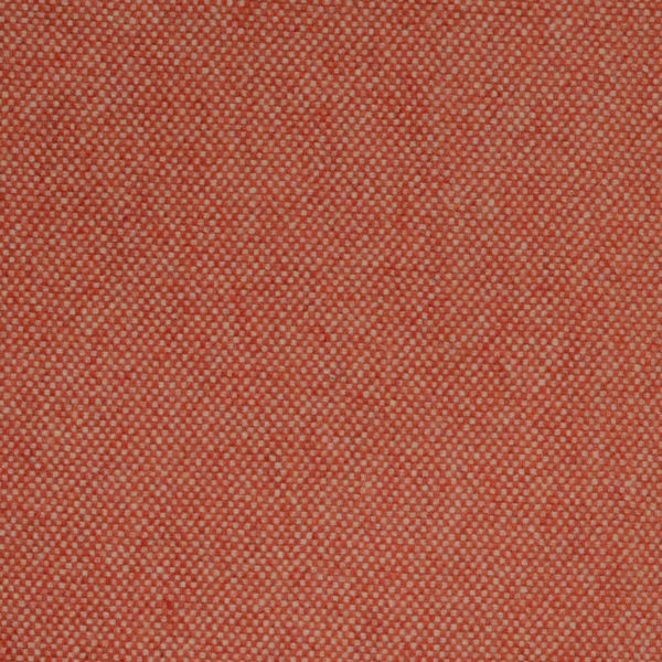 Harrison Wool- Sea Coral